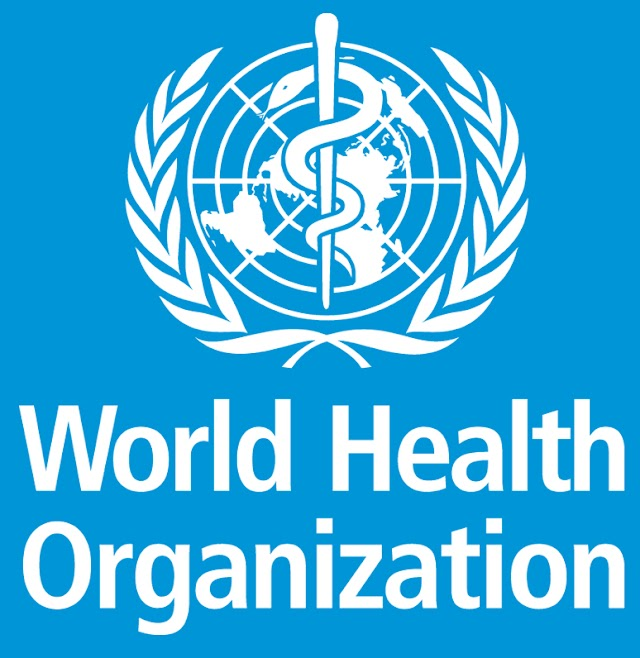 Classification of game addiction as a disease by the World Health Organization in 2022