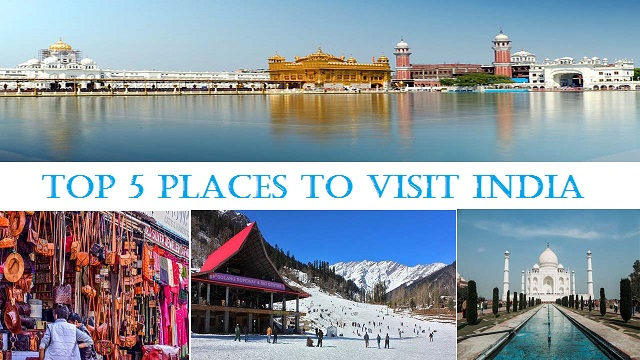 Top-5-places-to-visit-in-North-India.jpg