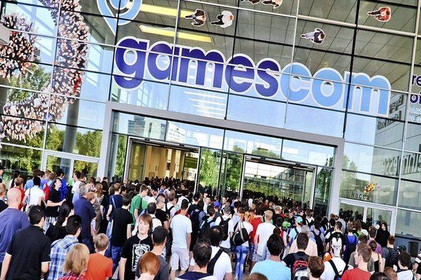 إلغاء مؤتمر التقنية العالمي Gamescom 2020 بسبب وباء كورونا