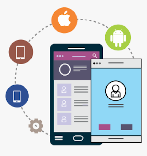How App Development Companies Can Help Your business to Make Money