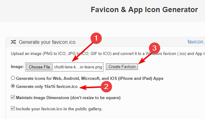 favicon-generate-with-free-favicon-generator-tool-for-blogger-blog