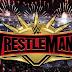 WWE pode quebrar recorde na WrestleMania