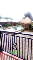 kolam renang villa d giv ciater