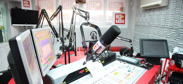 """إذاعة """"هيت راديو"""" توفر فرص شغل لفائدة الشباب لمن يهمه الأمر إليكم التفاصيل"""