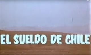Video: http://piensachile.com/2019/08/cobre-el-sueldo-de-chile/
