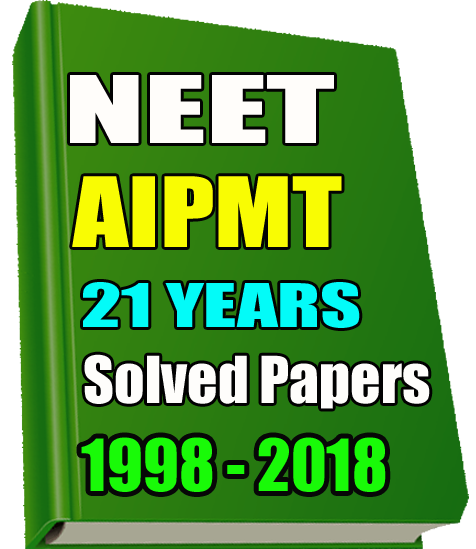 Aipmt 2009 Question Paper With Solution Pdf
