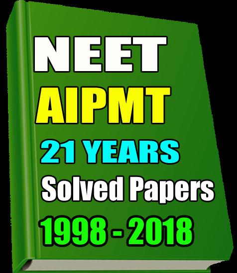 Aipmt Question Paper Pdf