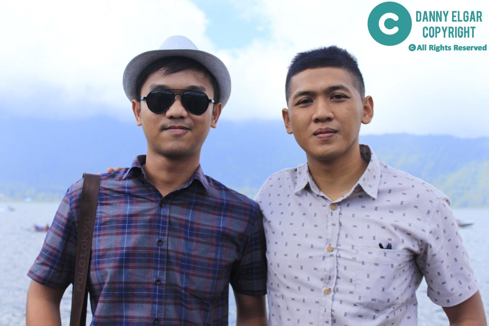 UNTAG Semarang
