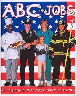 http://www.barnesandnoble.com/w/abc-of-jobs-roger-priddy/1100947197?ean=9780312491772