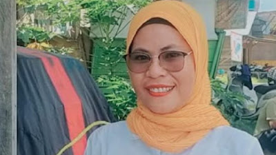 Aktifis Desak Kejari Halsel Periksa Kades Kokotu Terkait Dugaan Korupsi DD & ADD