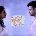 Yeh Hai Mohabbtein : OMG  Raman scolds Ishita for.......