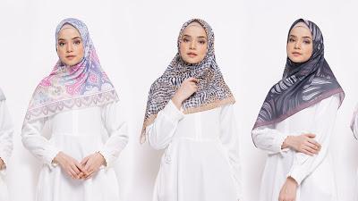 MUFFEST 2020 & Peran Toko Hijab Online dalam Perkembangan Industri Fashion Muslim