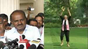 Kumaraswamy_On_Modi's_Challenge