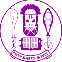 UNIBEN 2017/2018 Fresh Students Admission Clearance Procedure