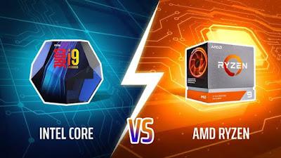 2020 Best Cheap Mid-range Desktop CPUs For Gaming