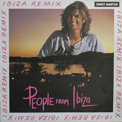 The best italo disco of the 80's