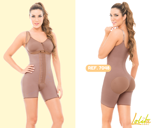 https://www.fajaslolita.mx/mujer/faja-reductora-media-pierna-ref-7048/