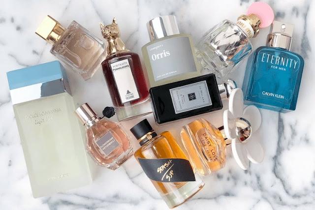 tips-agar-wangi-parfum-tahan-lama