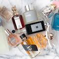 5 Pilihan Aroma Parfum Sesuai Dengan Kondisi Perasaan Bagi Perempuan
