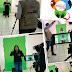 """El proyecto """"EspecialSon"""" ofrece estrategias en educación especial a los docentes"""