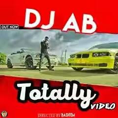 Dj AB Totally Video