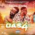 Preto Show DJ Pzee Boy - Das 4 (Afro House)