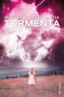 https://nadando-entre-palabras.blogspot.com/2020/01/resena-tormenta-de-moruena-estringana.html