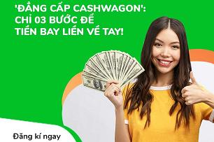 dang-ky-vay-tien-online-tren-cashwagon