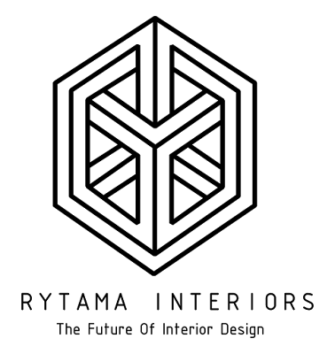 rytama-interiors-logo