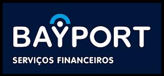 Novas Vagas De Emprego No Banco Bayport Moçambique (Quinta-Feira 29 Julho De 2021)