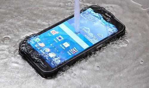 Tips Untuk Handphone Yang Terkena Air Cara Memperbaiki All About