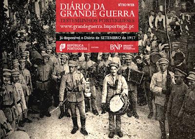 http://grandeguerra.bnportugal.pt/1917_setembro.htm