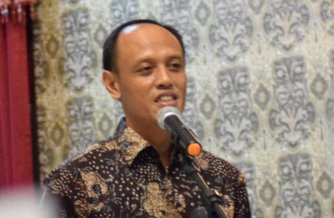 Tiga Bulan di Jakarta,  Satu Lagi Warga Waykanan Positif Covid
