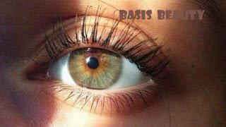 Eyelashes lengthening