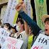 LHQ kêu gọi Việt Nam 'thả người phản đối Formosa'