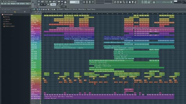 FL Studio Download Free for Windows 10, 7, 8, 8 1 32/64 bit