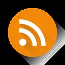 Suscríbete a RSS