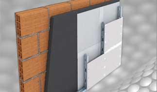 Piezas de grafito y materiales cerámicos avanzados