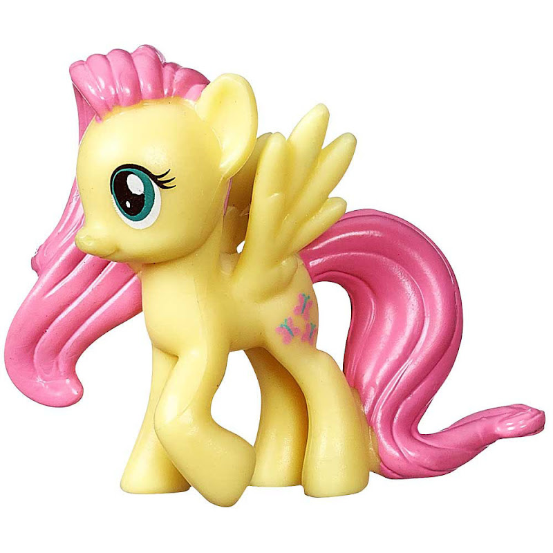 Mlp Wave 11 Blind Bags Mlp Merch