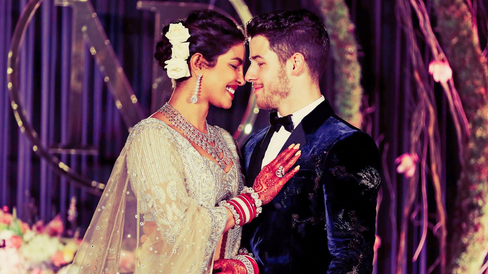 Love Marriage Specialist in Haryana