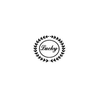Lowongan Kerja PT. Lucky Indah Keramik Terbaru