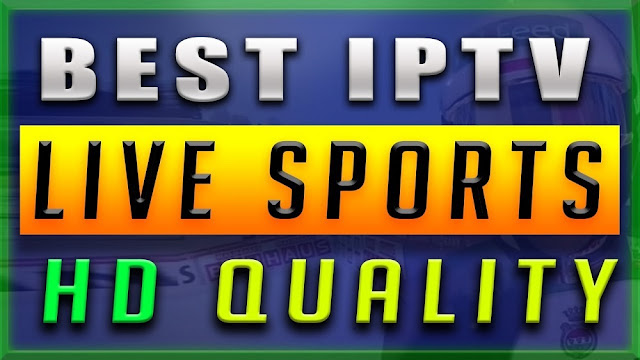 101 Sports TV - Net Live Streaming