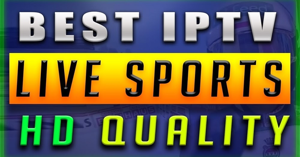 Sport Tv 1 Stream