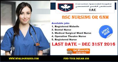 http://www.world4nurses.com/2016/10/canadian-specialist-hospital-uae-hiring.html