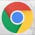 كيفية تمكين DNS على HTTPS في جوجل كروم