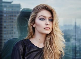 Gigi Hadid - net worth, relationship, height, weight, style, instagram, age and many more