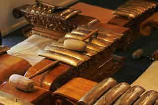 jenis-alat-musik-saron