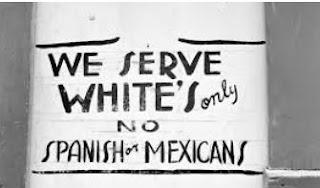 Working Toward Tripartite Racial Disunity: Maybe Not a Really Great Idea