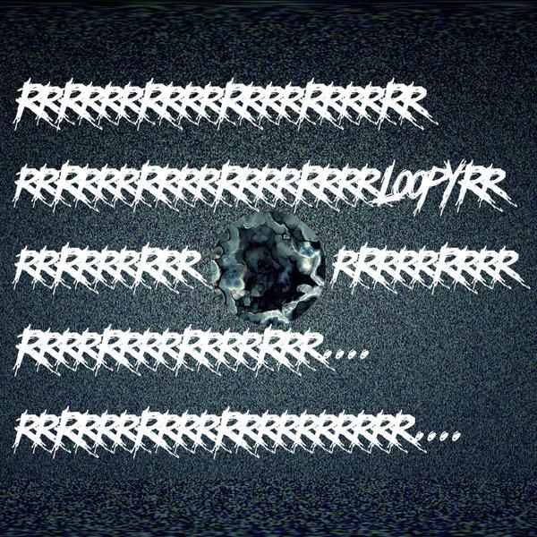 Loopy – Rrrr – Single