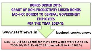ad-hoc-bonus-order-image
